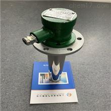 HRY护套式电加热器