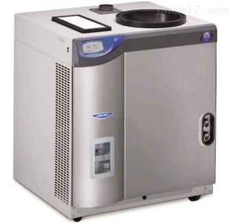 立式冻干机 美国Labconco