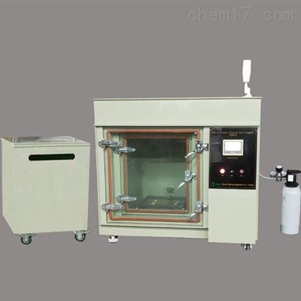 GB/T 2423.20-2014(低浓度)硫化氢试验箱