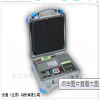 MI3210大功率高压数字兆欧表