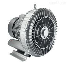 工業機械設備旋渦高壓鼓風機