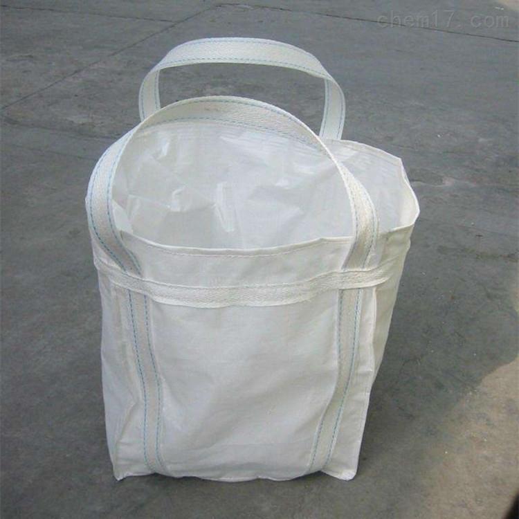 环保型沥青袋防漏涂抹硅胶