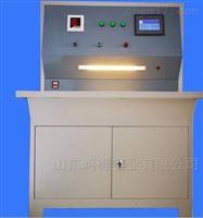 ZMC-1照明开关测试台