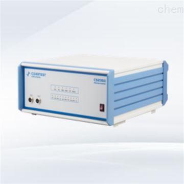 CS2150H科思特双恒电位仪