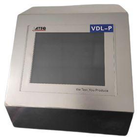 VDL-P真空衰减法检漏仪
