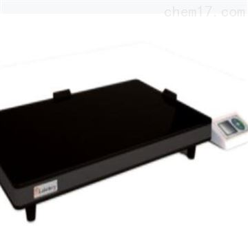 微晶玻璃電熱板系列