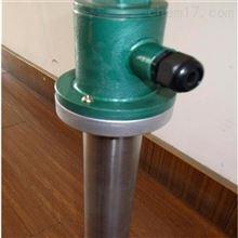 HRY5-220/6护套式电加热器