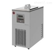 TMS8010-8R25恒温循环器