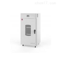 TMS9001-260CNBOD生化培养箱
