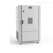 TMS9020XPC-150氙灯试验箱