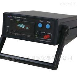 EMIC爱美克脉冲计PCM-202