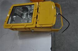 北京海洋王BFC8110防爆泛光灯