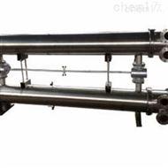 SGLL国内出售双联列管冷却器厂家