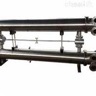 SGLL聘汇供应双联列管冷却器