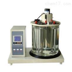 SYD-15243焦化粘油类产品密度测定仪