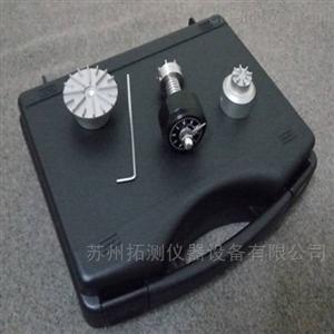 TT-MVS1微型十字板剪切仪