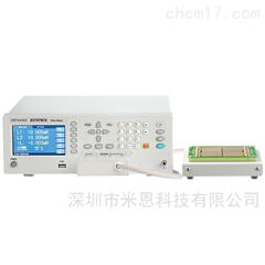 ZX8517HX/ZX7575HX/ZX7576H致新ZX7575HX/ZX7576HX共模电感平衡测试仪