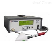 美国HI1710A台式微波漏能仪(顺丰包邮)