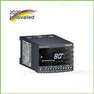 韩国三和EOCR马达保护器EOCR-i3BZ内置零序电流互感器