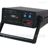 EMIC爱美克紫外线强度计UV-D3