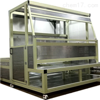 费思FT613汽车线束中央控制盒测试系统