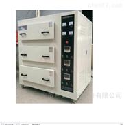 MD6000抽屉测试箱