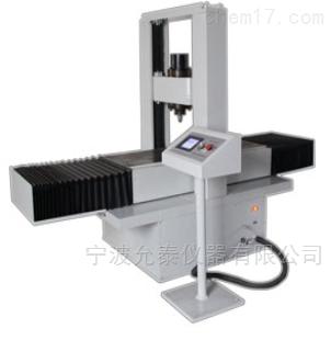 HBM-3000C小型门式电子布氏硬度计