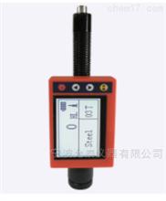 便携式里式硬度计YT180D(笔式)