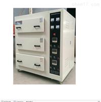 MD6000上海抽屉测试箱