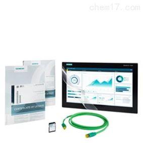 6AV2128-3GB06-0AP0统一舒适面板标准