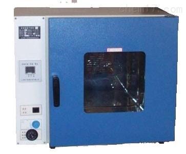 SX-R电热鼓风干燥箱