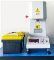 热塑性塑料熔体质量流动速率MFR