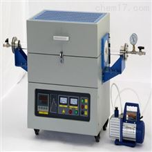 SGL-1200管式电阻炉