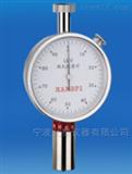 LX-A 橡膠硬度計