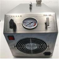TDA-6C博科BIOBASE气溶胶发生器