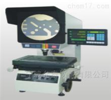 CPJ-3015A高精度影像投影仪