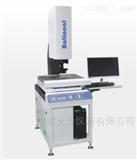 一体式全自动影像测量仪