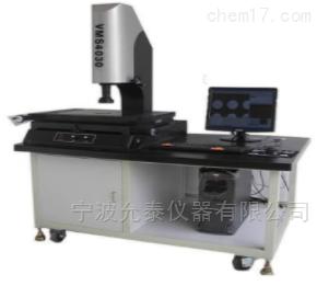 VMS系列是一款经济型2D光学影像测量仪