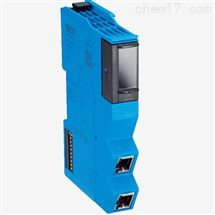 FLX0-GPNT100SICK安全控制器