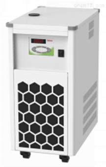 低温冷却液循环机