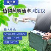 HED-ZT10植物气孔计