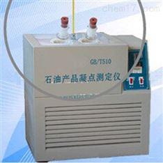 石油产品凝点、倾点、冷滤点测定仪M406451