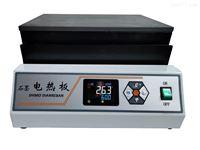 SXC-M系列石墨电热板