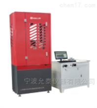 XBY4106D、XBY4206D微机控制屏显液压万能试验机