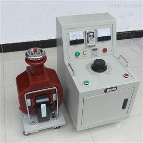 工频耐压试验装置5KVA/50KVA