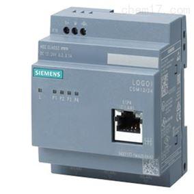 6GK7177-1MA20-0AA0紧凑型开关模块