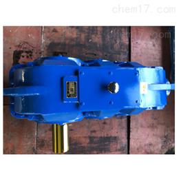 DCY450-25-1减速机