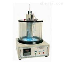 SYD-6538A泡沫趋势试验器