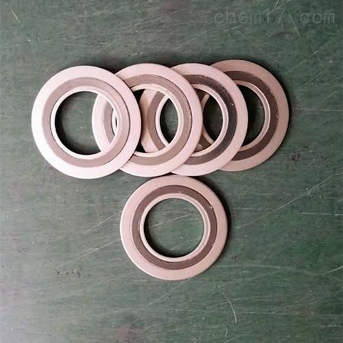 外环C1220金属缠绕垫片出厂价