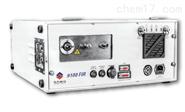 便携式傅里叶变换红外光谱气体分析仪